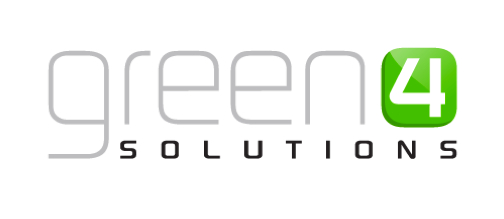 NEW green 4 logo cropped