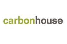 carbonhousegreen