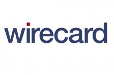wirecard web
