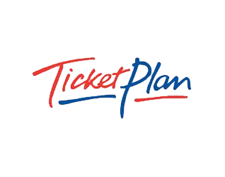 Ticket Plan Logo